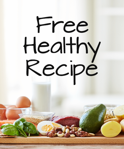 4th-500x600-Free-Healthy-Recipes